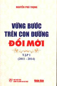Sách chính trị